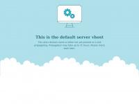 regionalevervoerregisseur.nl