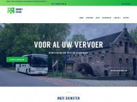 rooneytours.nl