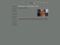 wimvanes.nl