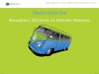webmobiel.be