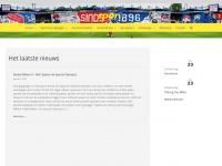 013sport.nl