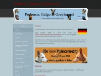 podenco-info.weebly.com