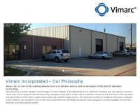 Vimarcusa.com - Vimarc Incorporated