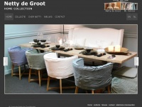 nettydegroot.nl