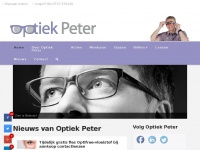 optiekpeter.nl