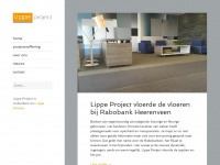Lippeproject.nl