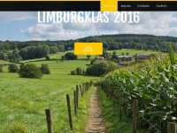 2016limburgklasmozaiek.weebly.com