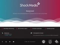 bouwbedrijfgrootepunt.nl