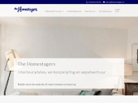 thehomestagers.nl