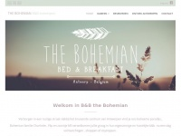 thebohemian.be