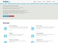 optilox.com