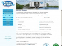clean-water.nl