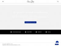 clean-clean.nl