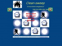 clean-sweep.nl