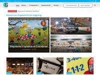 rtvpapendrecht.nl