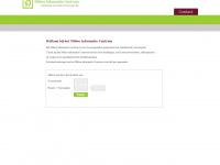 clean-fresh.nl