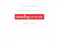 cleaningcentrale.nl
