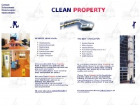 cleanproperty.nl