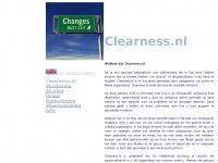 clearness.nl