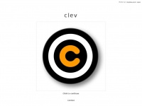 clev.nl