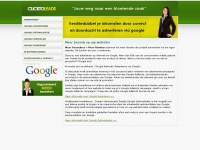 clicktoleads.nl