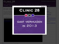 clinicforinjectables.nl