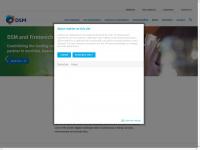 dsm.com