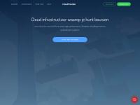 cloudprovider.nl