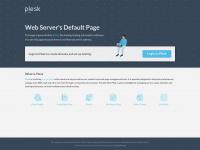 clovercorner.nl