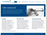 forensictools.nl