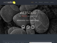 websolid.be