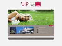 viprive.com