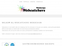 webcatchers.nl