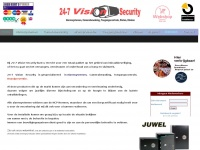 24-7visionsecurity.nl