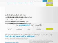 onlineaccountantsmkbsittardgeleen.nl