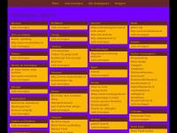 Optiion.nl