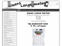 jeans-langematen.nl