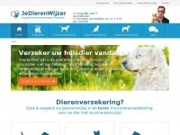 jedierenwijzer.nl
