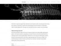2m-sportmassage.nl