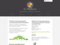 ic-platform.nl