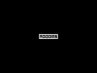 roooms.nl