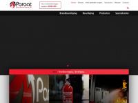 paraat.com