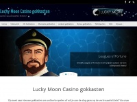 luckymooncasinogokkasten.nl