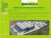 vandermeulen.be