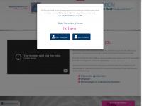 revalidatiecentrumdrechtsteden.nl