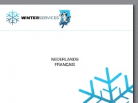 Winterservices.be