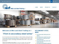 wiresteel.be