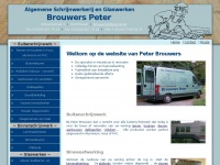peterbrouwers.be