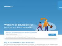 edubookers.com