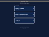 soundartfestival.nl
